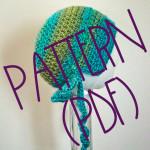 babyfarmbonnet-pattern