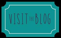 visitblogicon