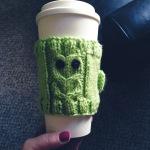 owly-green
