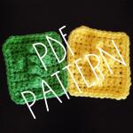 miniprayercloth-pattern